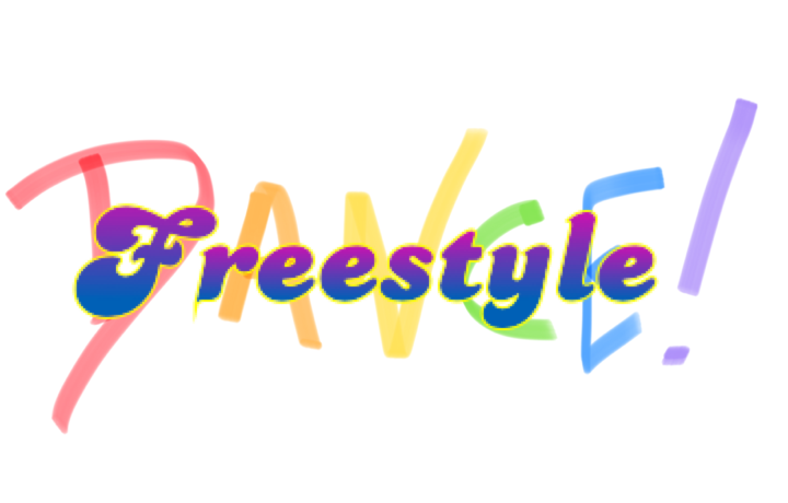 Freestyle Dance